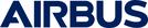 Airbus R&D's logo