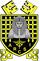 ARCSI's logo