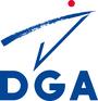 DGA MI's logo