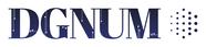 DGNum's logo