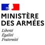 MinArm's logo